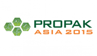 PROPACK ASIA