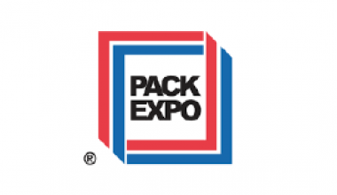 EXPO PACK LAS VEGAS