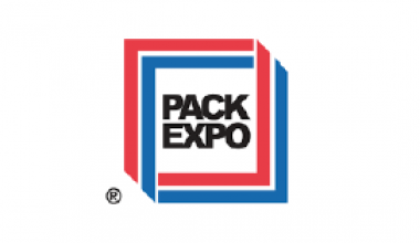 PACK EXPO CHICAGO