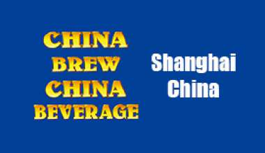 CHINA BREW BEVERAGE