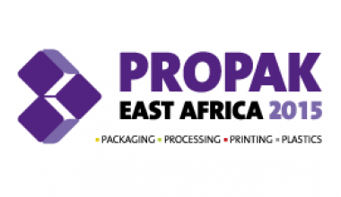 PROPACK EAST AFRICA