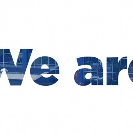 WE ARE AROL GROUP PEOPLE!
